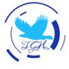 TGHawk1's avatar