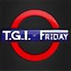 TGI-Friday's avatar