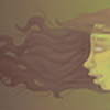 TGIFriday's avatar