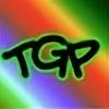 TGimpPro's avatar