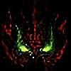 tgirlshayna's avatar