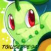 TGiuseppe94's avatar