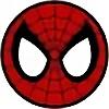 tgjec's avatar
