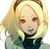 TGKaneki's avatar