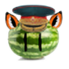 TGM-worst-artist's avatar
