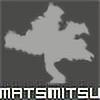 Tgmessi's avatar