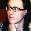 TGnow's avatar