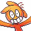 TGOM's avatar