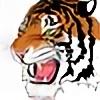 tgomes666's avatar