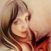 tgon's avatar