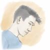 tgossa's avatar