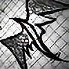 tgphotographer's avatar