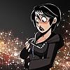 TGPuppet's avatar