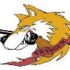 TGR021501's avatar
