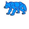 tgray9937's avatar