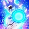 TGRBTeorias's avatar