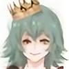 tgrepng's avatar