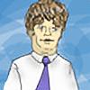 TGribbles's avatar