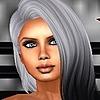TGSaloon's avatar