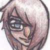 TGStuff14's avatar