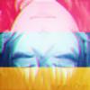 TGT-Kurumi-Chan's avatar