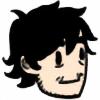 TGTempleton's avatar
