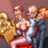 tgtfsuit's avatar