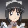 tgtg88's avatar
