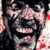 Tgtgtf's avatar