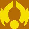 TgTitan20's avatar