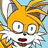 TGTREMIX's avatar