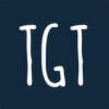 TGTrinity's avatar