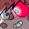 tGuMedia's avatar