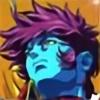 TGunnor's avatar
