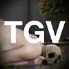 TGVetc's avatar