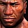 tgw-Raptor's avatar