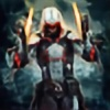 TGWriter0's avatar