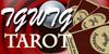 TGWTG-Tarot