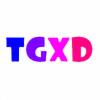TGXD-Fan's avatar