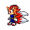 TGYR's avatar