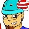 TGZetta's avatar