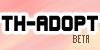 TH-Adoptable's avatar