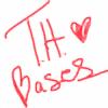 TH-Bases's avatar