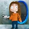 Th00z's avatar