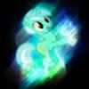 th0masbrony's avatar