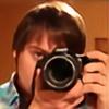Th0masFX's avatar