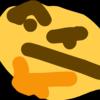 th0nking's avatar