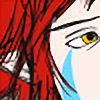Th0rni's avatar
