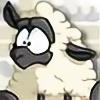 th0ughtless1117's avatar