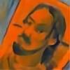 Th3-Gr3at-ESCap3's avatar